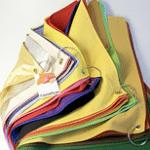kleding kleurenanalyse
