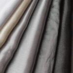 Contrastanalyse kleuren in kleding