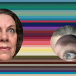 online kleurenanalyse kleuradvies